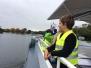 Milieuboot
