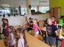 Muziekschool (sept 2016)