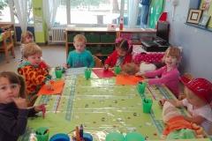 eersteschooldag