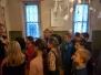 Rivierenhof Sprookjeshuis: Vertellen en verzinnen (maart 2018)