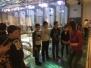 Uitstap: museum voor Natuurwetenschappen