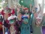 wij vieren carnaval