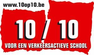 10op10